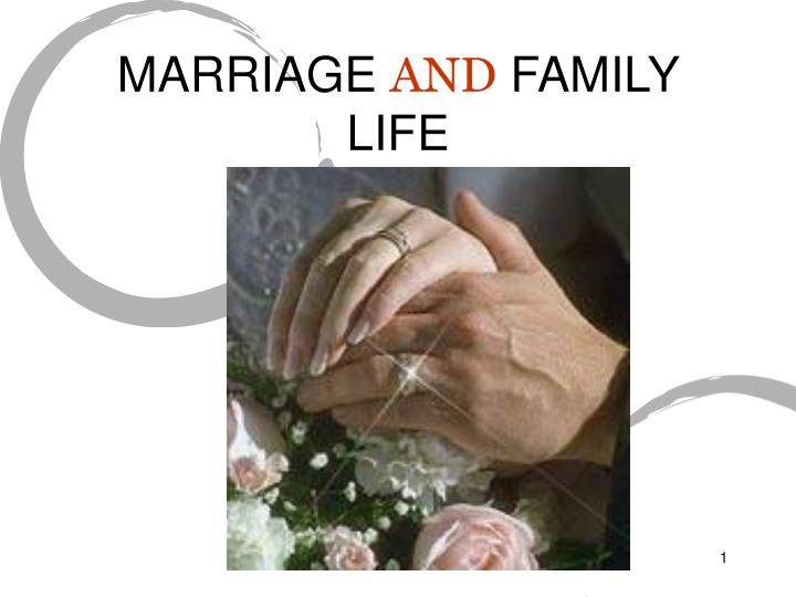 argument for gay marriage essay Argument essay on gay marriage virginia traduccion de i do my homework every day home uncategorized argument essay on gay marriage virginia.