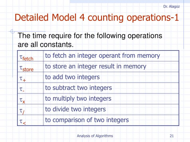 Detailed Model 4 counting operations-1