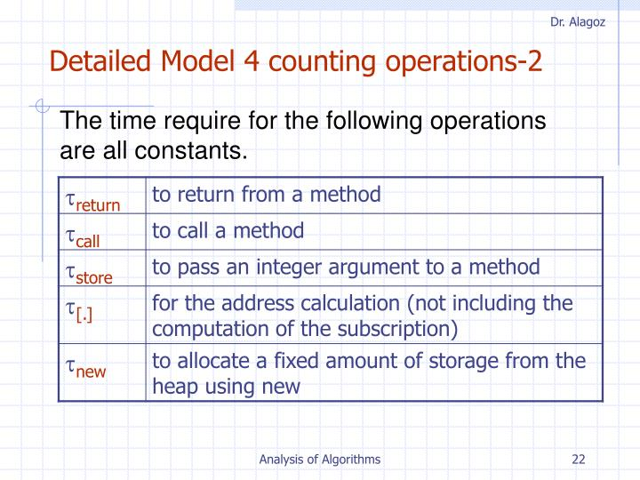 Detailed Model 4 counting operations-2