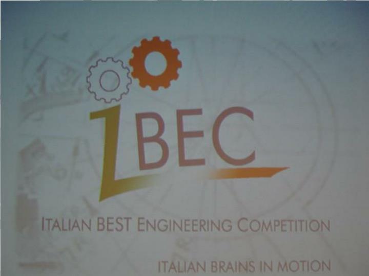 iBEC 2009
