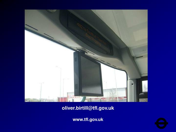 oliver.birtill@tfl.gov.uk