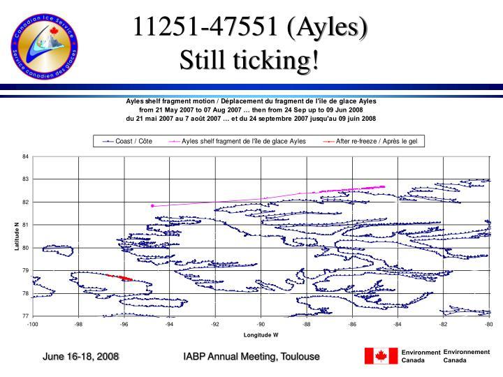 11251-47551 (Ayles)