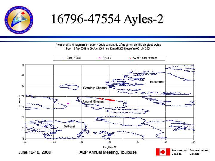 16796-47554 Ayles-2