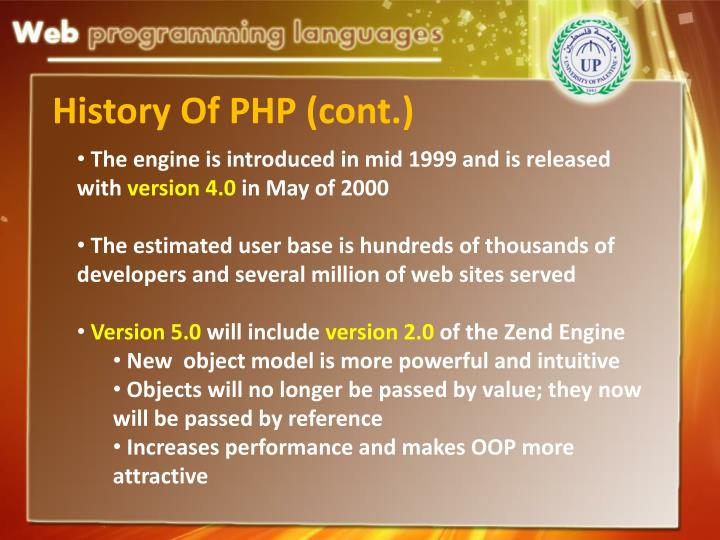 The engine is introduced in mid 1999 and is released with