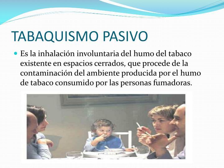 Ppt tabaco y tabaquismo powerpoint presentation id 3522360 - Como eliminar el humo del tabaco en una habitacion ...