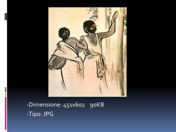 -Dimensione: 451x602    90KB