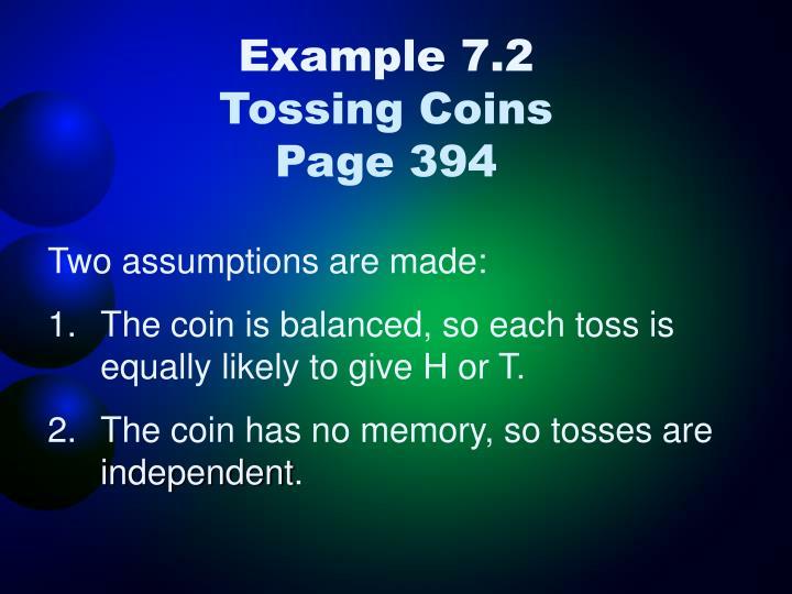 Example 7.2