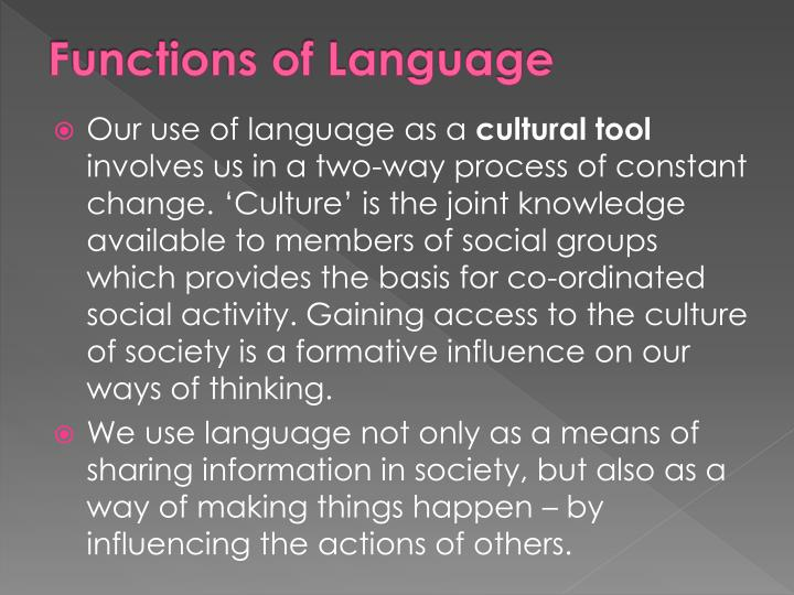 manipulation of language Manipulate definition is - to treat or operate with or as if with the hands or by  mechanical means  see manipulate defined for english-language learners.