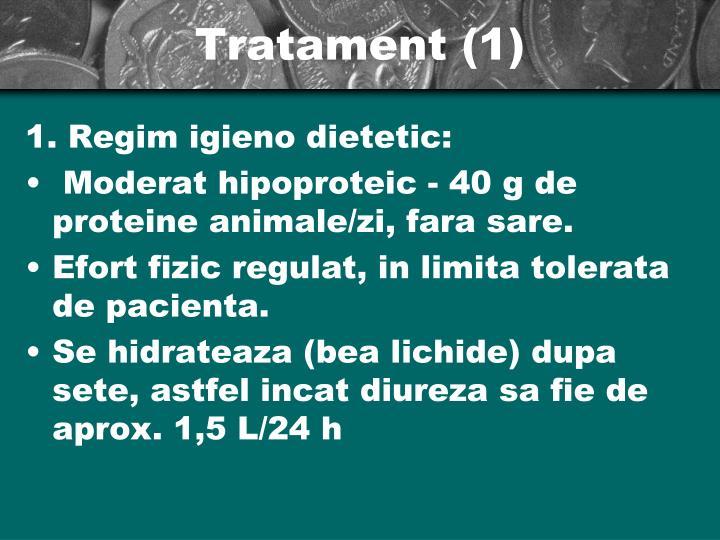 Tratament (1)