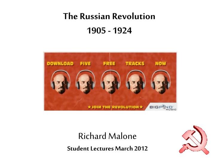 why did the russian revolution occur He was detached from the plight of the russian people and his policies also   more importantly, she was a german princess and some were suspicious as to.