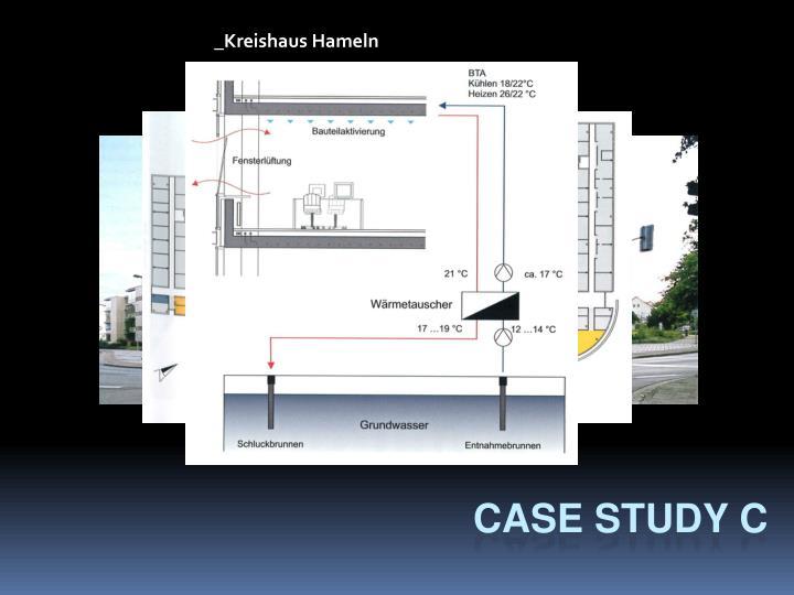 _Kreishaus Hameln