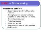 hsbc phonebanking1