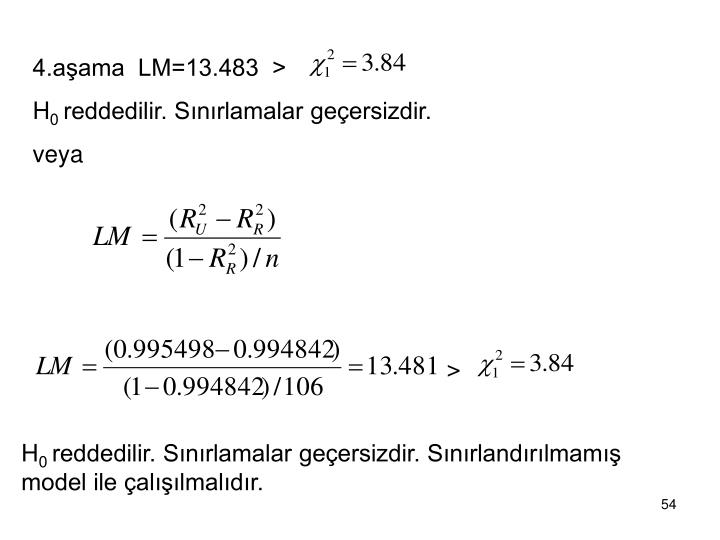 4.aama  LM=13.483  >
