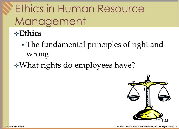 ethics of earnings management essay Free online library: the ethics of earnings management: perceptions after sarbanes-oxley by management accounting quarterly banking, finance and accounting business accountants practice accounting firms ethical aspects laws, regulations and rules services accounting fraud prevention accounting services.