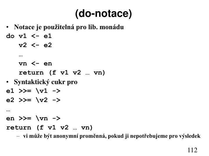 (do-notace)