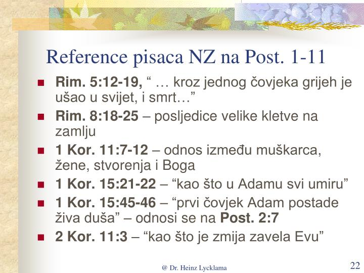 Reference pisaca NZ na Post