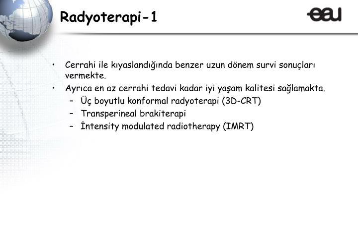 Radyoterapi-1