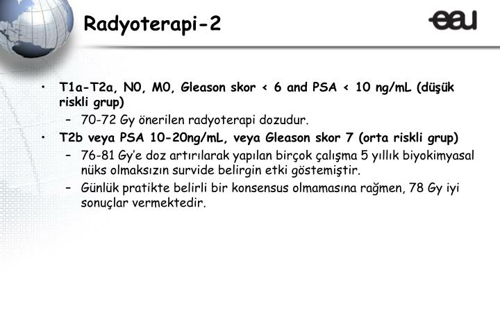 Radyoterapi-2