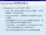 subversion12