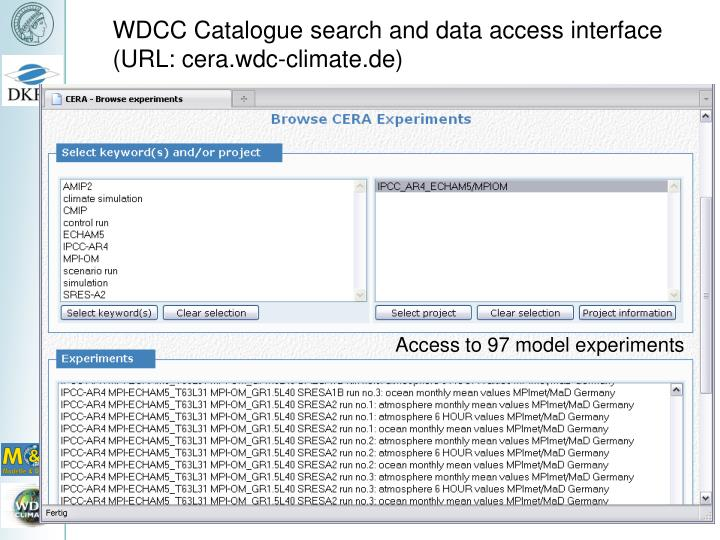 WDCC Catalogue