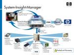 system insight manager