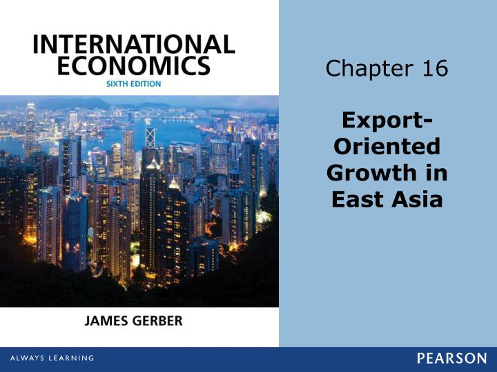 Macroeconomic performance of asian countries