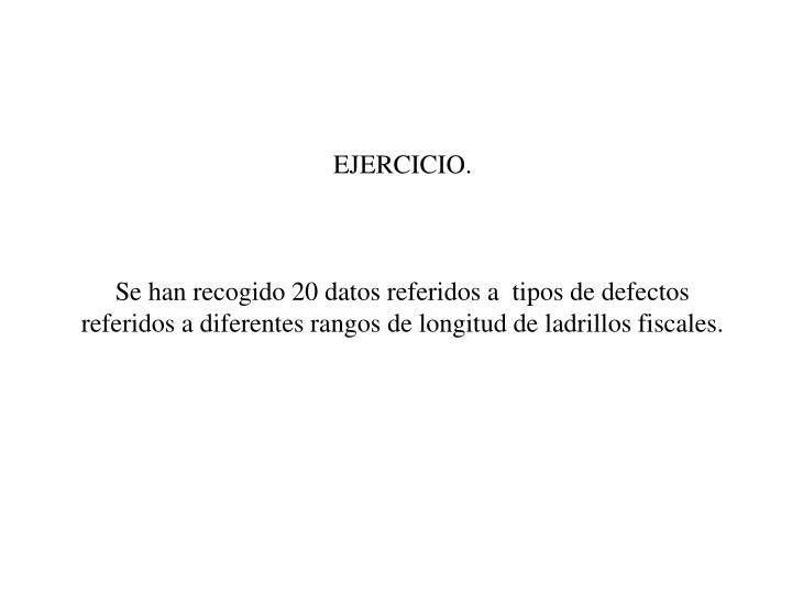 EJERCICIO.