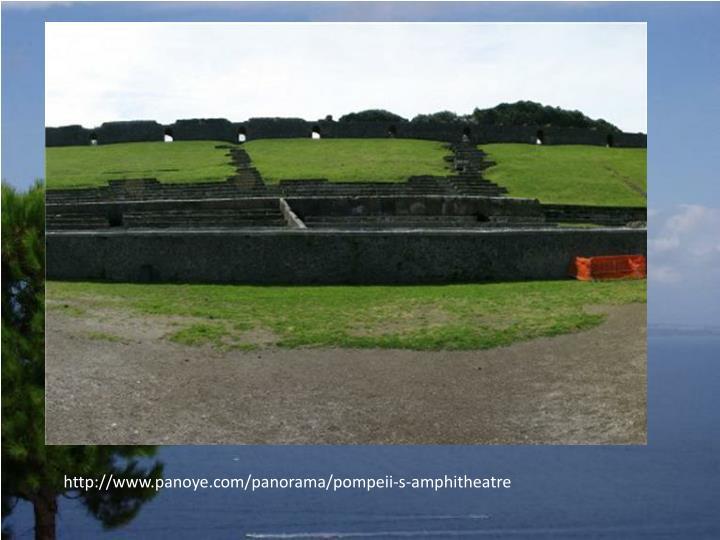 http://www.panoye.com/panorama/pompeii-s-amphitheatre