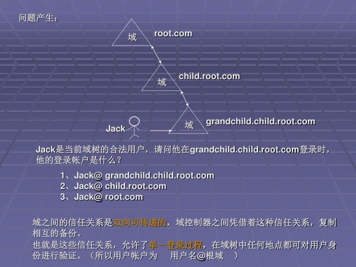 root.com