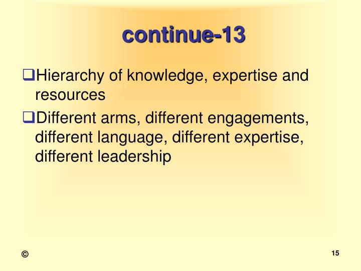 continue-13