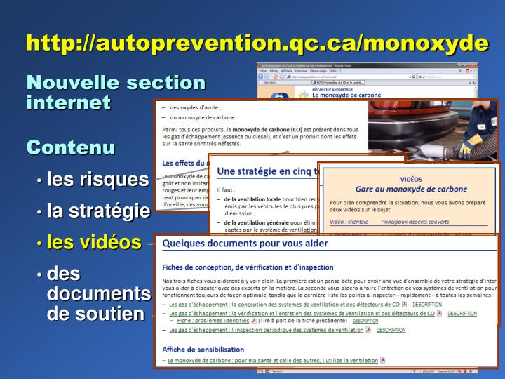 http://autoprevention.qc.ca/monoxyde