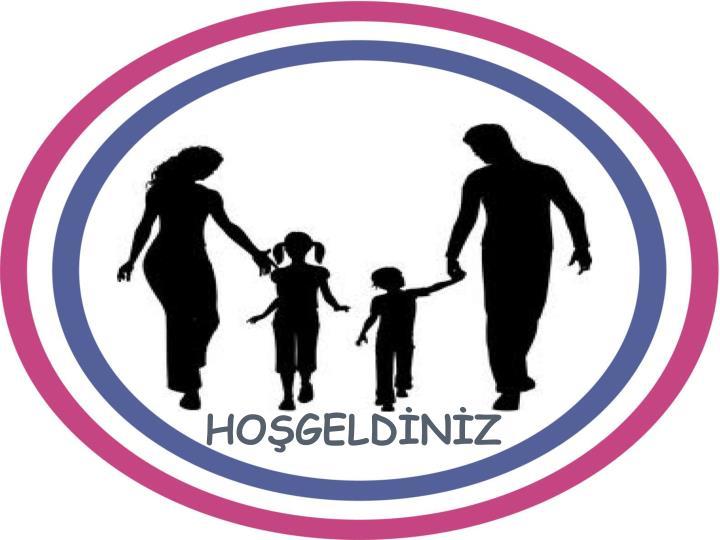 HOGELDNZ