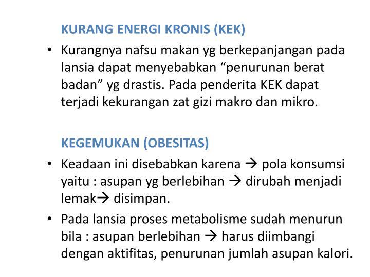 Artikel Jurnal Asupan Protein Pdf