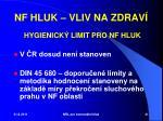 nf hluk vliv na zdrav2
