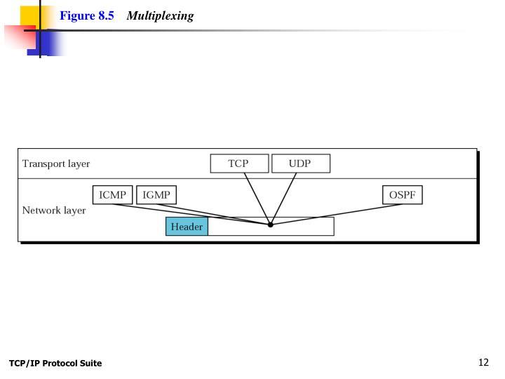 Figure 8.5