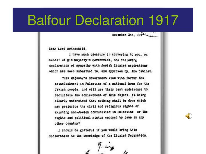 jewish singles in balfour He wrote the balfour declaration was arthur balfour jewish he wrote the balfour declaration - which suggests he was, but was he follow.