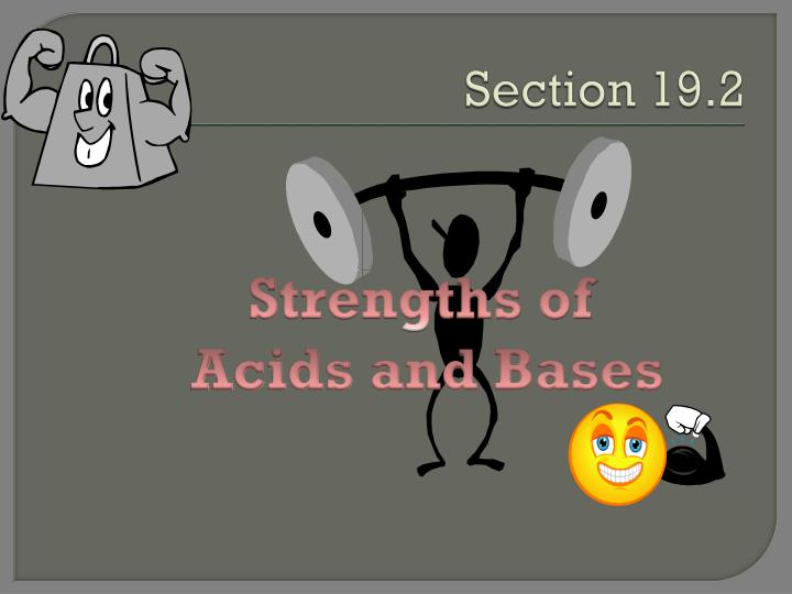 Section 19.2