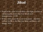 jihad1
