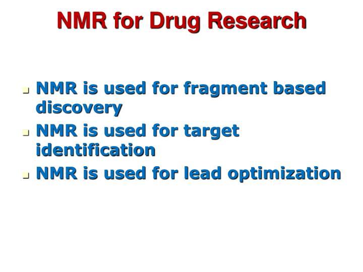 bioassay techniques for drug development pdf