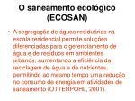 o saneamento ecol gico ecosan2