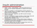 insulin administration3
