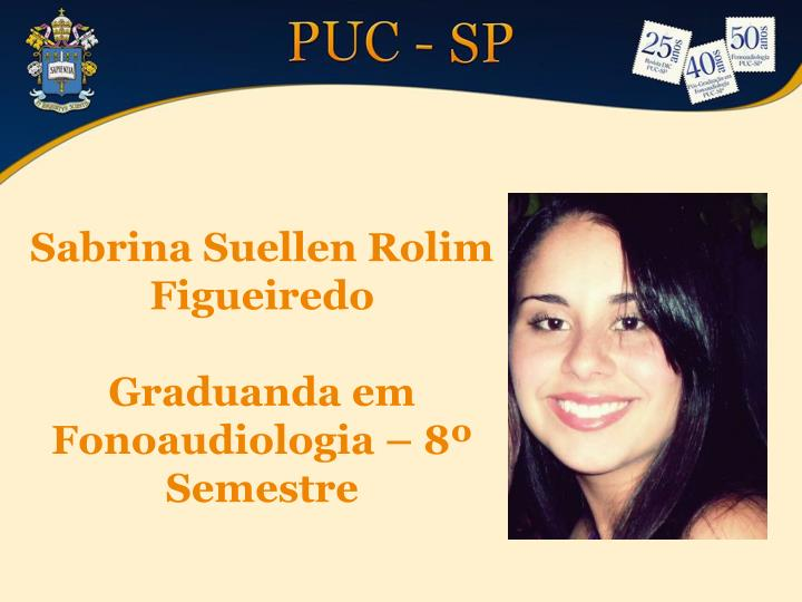 Sabrina Suellen Rolim Figueiredo