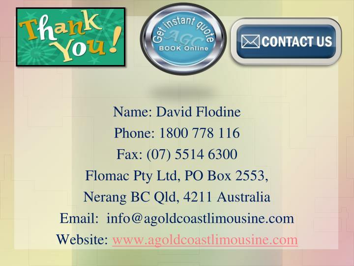 Name: David