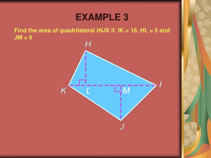 Example 2-1b