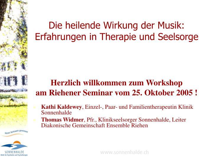 musik und ihre wirkung in der Studie: wie musik in tv-spots emotionen steuert | w&v                wwwwuvde/specials/musik_in_der_werbung/studie_wie_musik_in_tv_spots_emotionen_steuert.