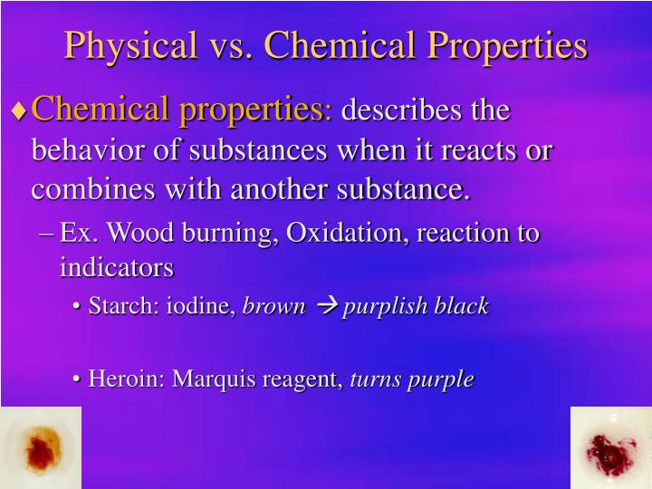 Ppt glass and soil powerpoint presentation id 3553764 for Physical and chemical properties of soil wikipedia