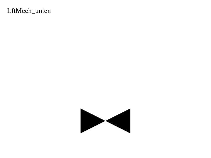 LftMech_unten