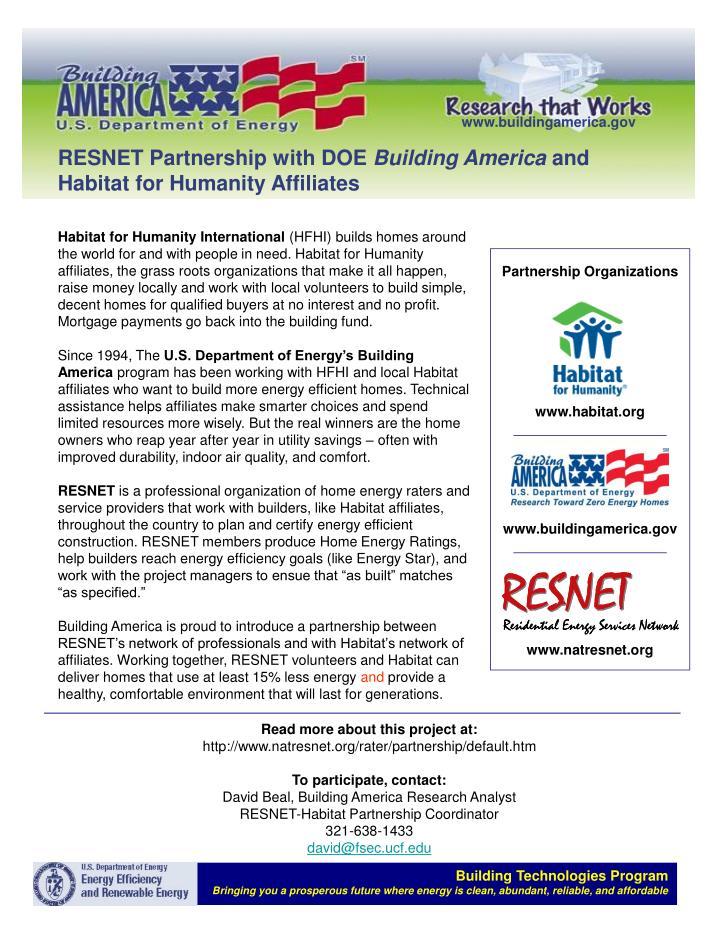 www.buildingamerica.gov
