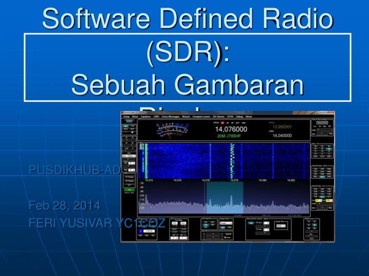 Download Sup Siksa Sebuah Cinta mp3 Download Mp3