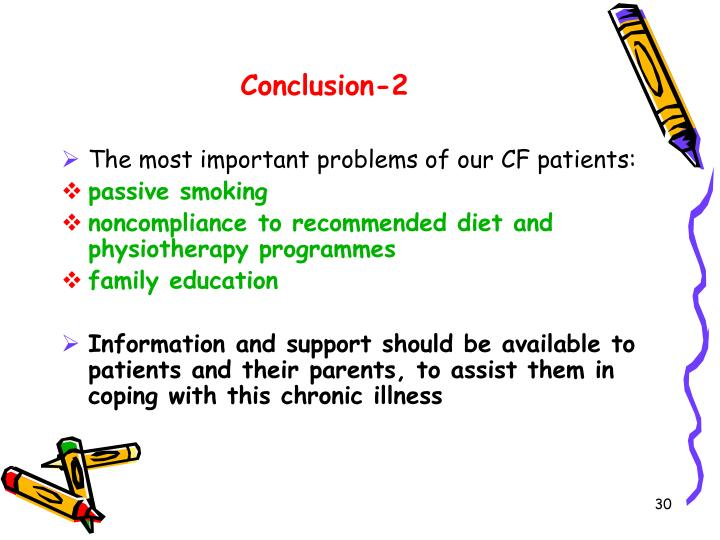 Conclusion-2
